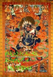1264877630_tibet-350wr