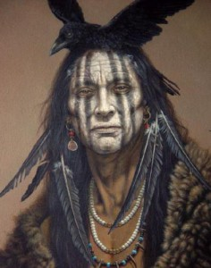 индейский-шаман-236x300