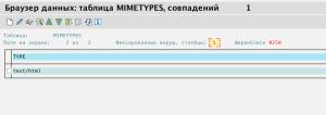 Снимок экрана 2013-11-06 в 12.19.14