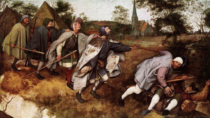 Pieter_Bruegel_d._Ä._025-theblindleadingtheblind-1024x575