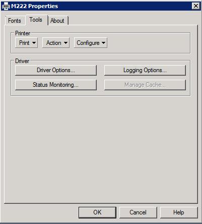 Снимок экрана 2013-12-17 в 18.43.27