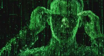 matrix-neo