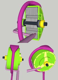 250px-Tesla_turbine