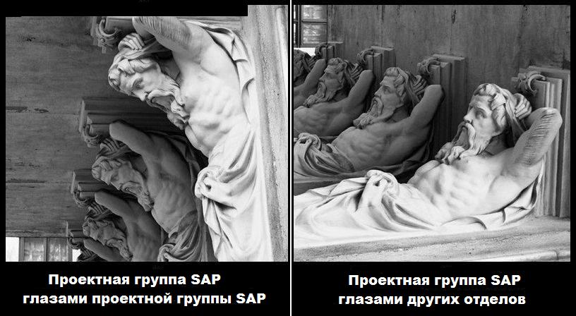 sap_atlanty