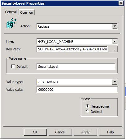 SAP_GUI_SEC_1
