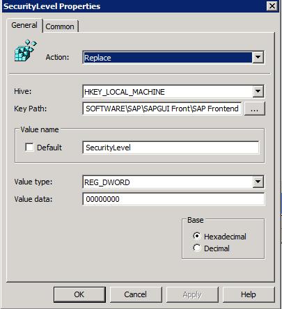 SAP_GUI_SEC_2